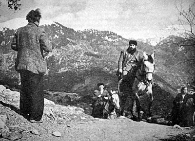 http://www.fotoart.gr/istoria/ethnikiantistasi/aris/arismeletzis.jpg